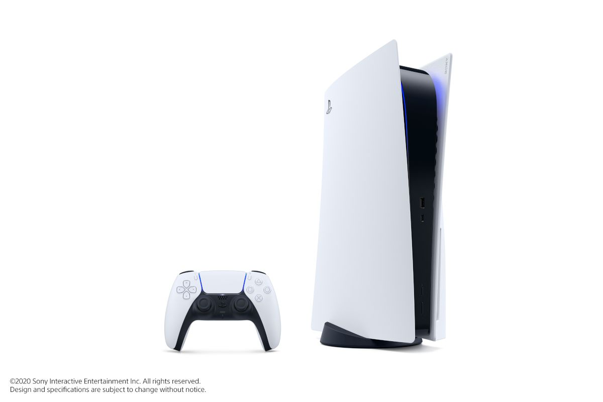 PlayStation 5 : la fin des écrans de chargement aura un prix