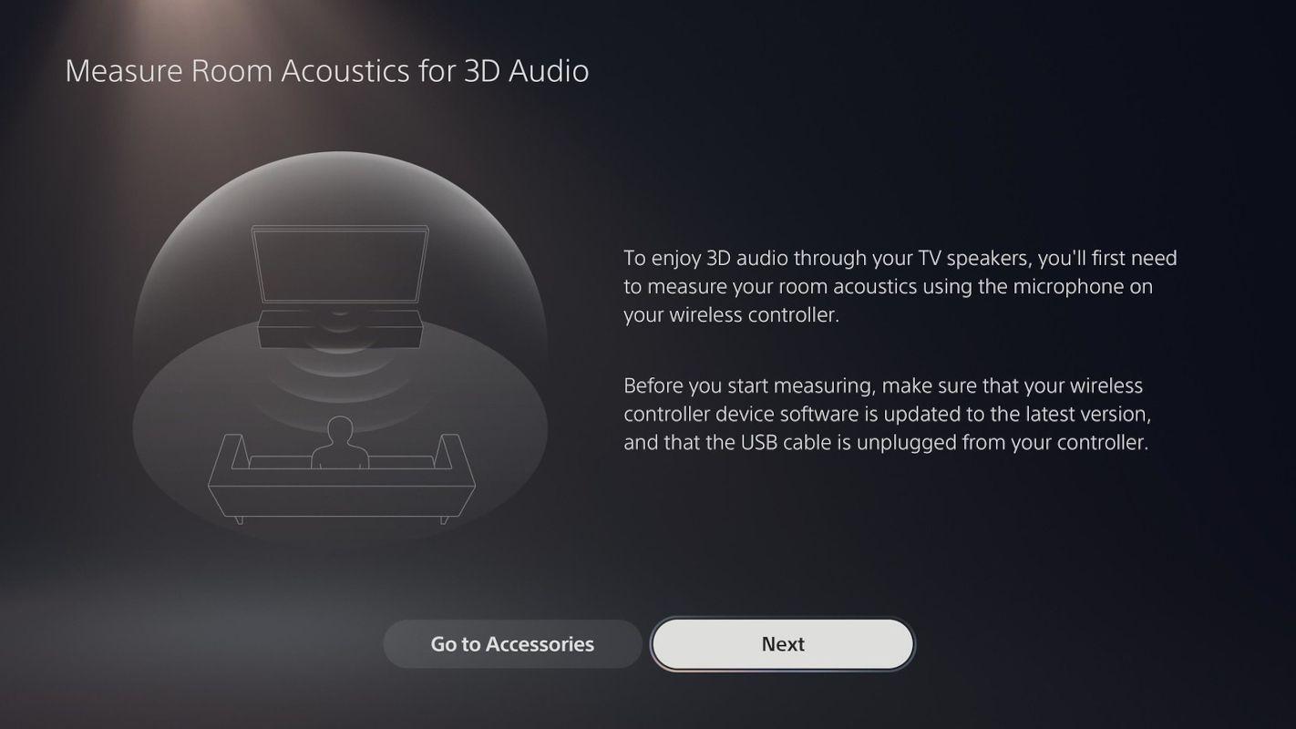 ps5-audio-3d-haut-parleurs-tv