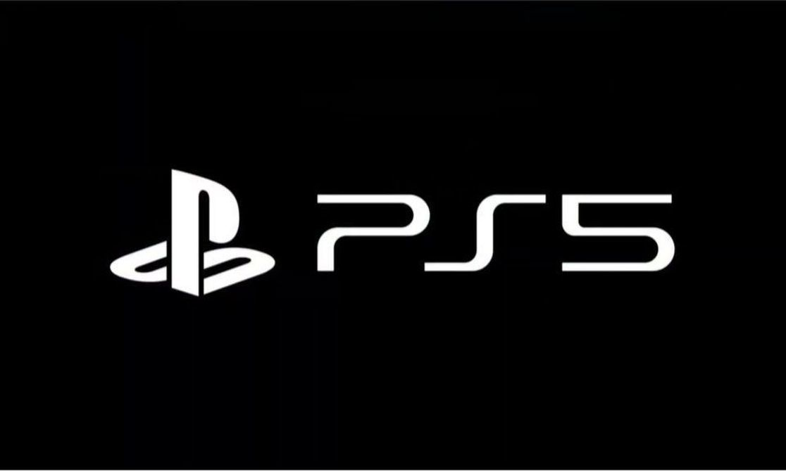 PlayStation 5 : Sony va insister sur les microtransactions