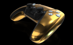 PS5 or 24K 2