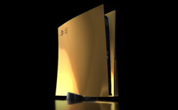 PS5 or 24K