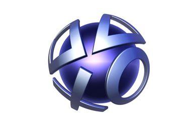 Le PSN aura droit à une refonte totale pour la PlayStation 5