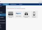 PSN - payer par Bouygues - 2