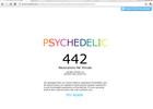 psychechrome10