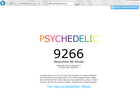 psychedelicie9