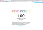 psycheopera11