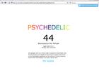 psychesafari5
