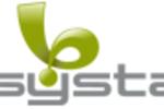 Psystar_logo