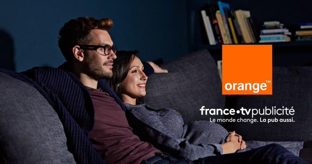 publicite-adressee-accord-orange-francetv