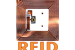 puce rfid (Small)