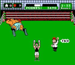 punch-out-bald-bull-mario