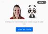 Clavier Android : Swiftkey introduit des emojis animés en 3D imitant vos expressions faciales