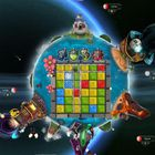 Puzzlegeddon : démo