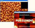Puzzlement : jouer aux puzzles avec vos photos