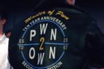 Pwn2Own-2017