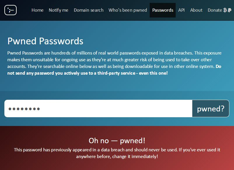 Pwned-Password-1