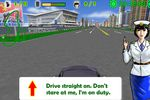 pyongyang_racer1