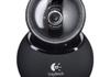 Test Logitech QuickCam Sphere AF : la vidéo haute définition