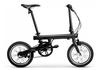Bon plan : le vélo électrique Xiaomi Qicycle TDR01Z en promotion à 819 €, mais aussi...