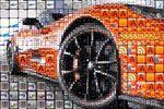 Qmos : des effets mosaïques pour sublimer vos photos