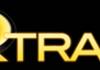 Les majors du disque démentent un accord avec QTrax