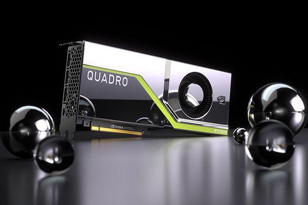 Quadro-RTX-8000