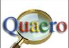 Quaero : le Google européen risque de se faire attendre