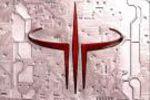 Quake 3 logo