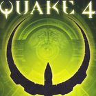 Quake 4 : pack de map
