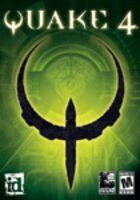 Quake 4 : Patch 1.05