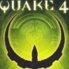 Quake 4 : patch 1.4
