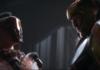 Quake Champions restera exclusif PC pour favoriser l'eSport