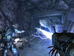 Quake wars img pc 4