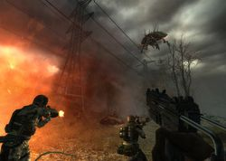 Quake wars img pc 6