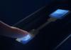 Qualcomm : un capteur d'empreintes digitales ultrasonique de nouvelle génération