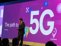 Qualcomm_5G