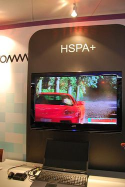 Qualcomm HSPA Plus 02