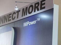 Qualcomm IQ WiPower