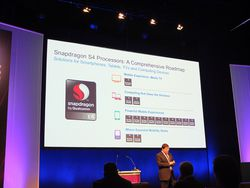 Qualcomm SnapDragon 03