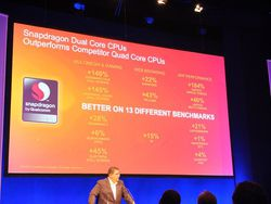 Qualcomm SnapDragon 05