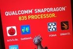 Qualcomm SnapDragon 835 : les benchmarks