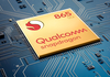 Qualcomm Snapdragon 865+ : CPU et GPU montent en cadence pour encore plus de performances
