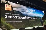 Qualcomm Snapdragon Techsummit 2019