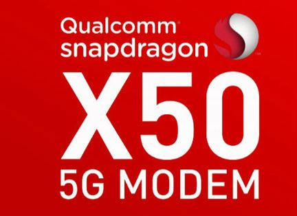 Qualcomm_snapdragon_x50_vignette