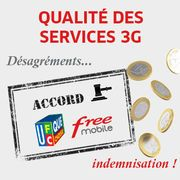 Qualite-services-3G-ufc-que-choisir-free-mobile