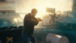 Quantum Break - 6