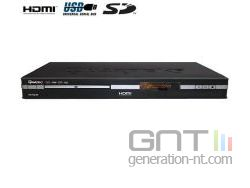 Quartek lecteur dvd hd rip80 small