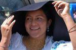 quechua-femme.jpg