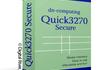Quick3270 Secure : sécuriser l'accès à votre hôte IBM