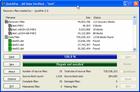 QuickPar : réparer des archives facilement